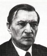 Иван Петрович Разенков (1888–1954)